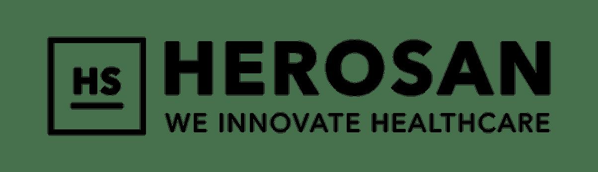 HEROSAN-Logo-vorne
