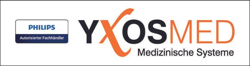 Yxosmed