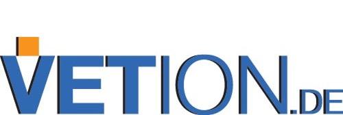 Vetion