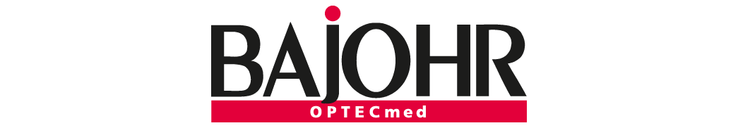 Bajohr Optecmed GmbH