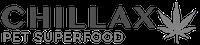 CHILLAX Pet Superfood