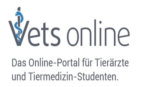 Vets-Online