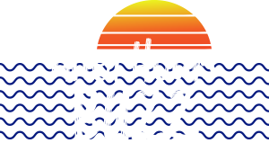 After Hours Buzz