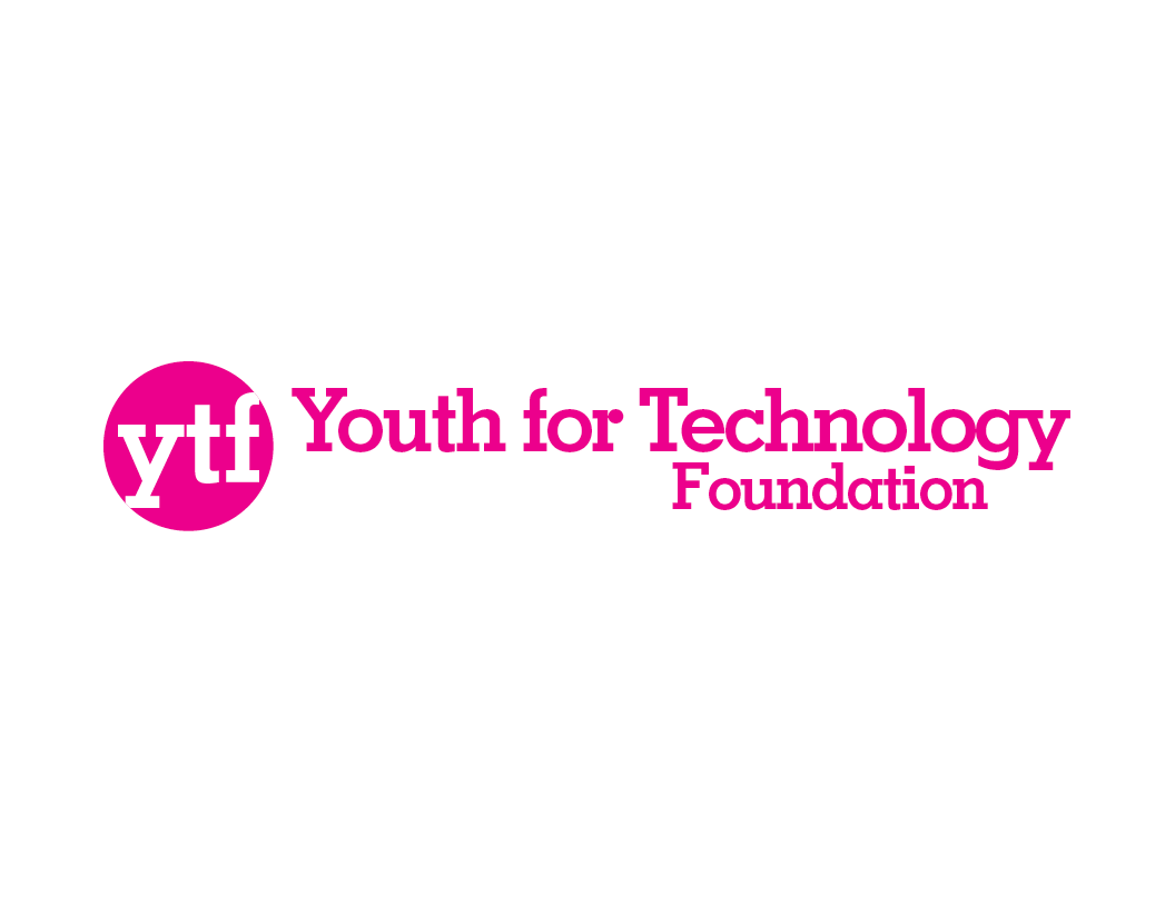 Youth for Technology