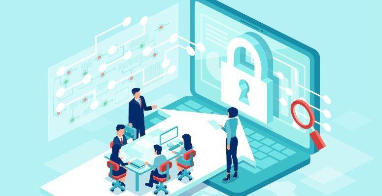 cybersecurity-working-learning-from-home-during-covid-19