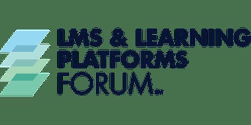 LMS & Learning Platforms Forum