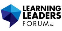 Learning Leaders' Forum