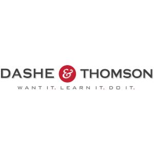 Dashe & Thomson, Inc