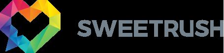 SweetRush Inc.