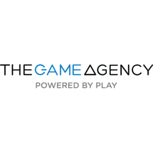 The Game Agency