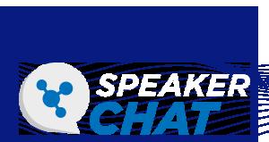 SpeakerChat