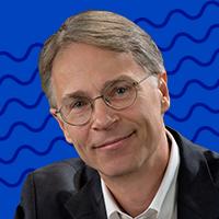 Steve Foreman