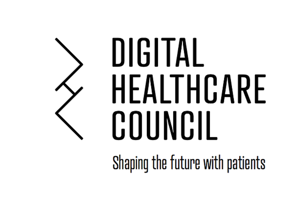 Digital-Healthcare-Council-Logo