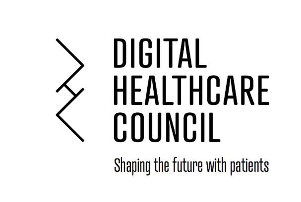 Digital-Healthcare-Council-Logo
