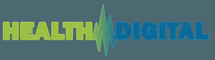 HealthDigital-Trans-Logo