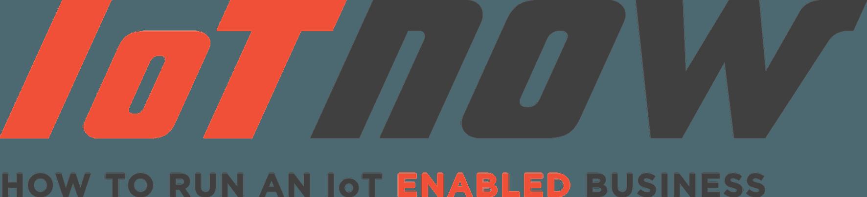 IoT-logo-master-(002)