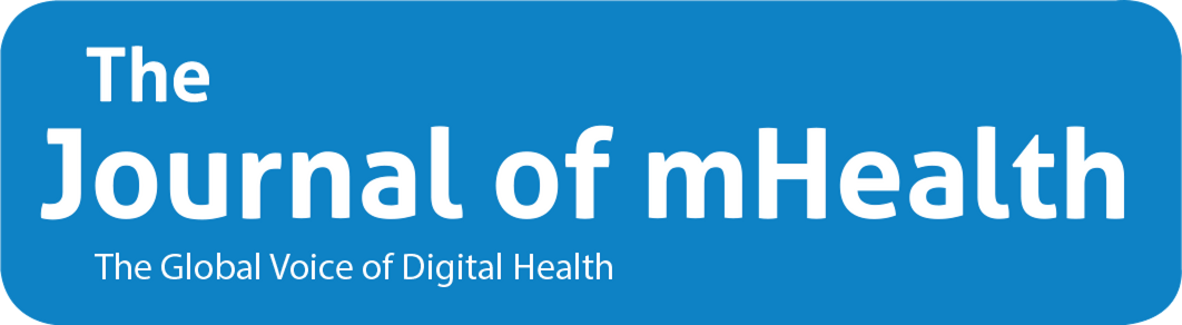 The-Journal-of-mHealth-LOGO-(WEB)-v2