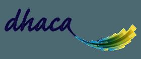 dhaca_logo_web_280x100-19