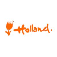 Holland Health Innovation