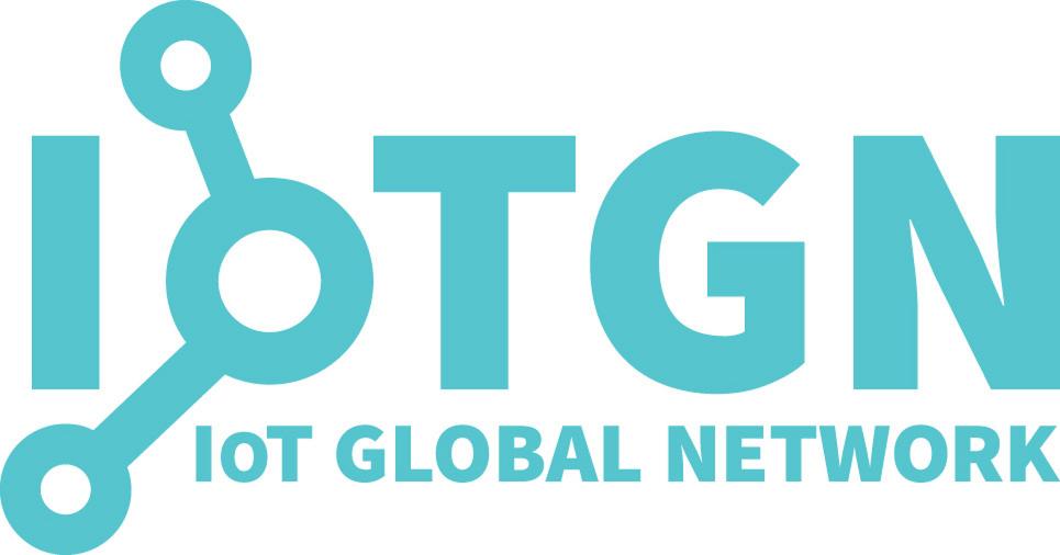 iotgn_logo_print_28112017-(2)1