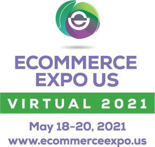 eCommerce Expo US 2021