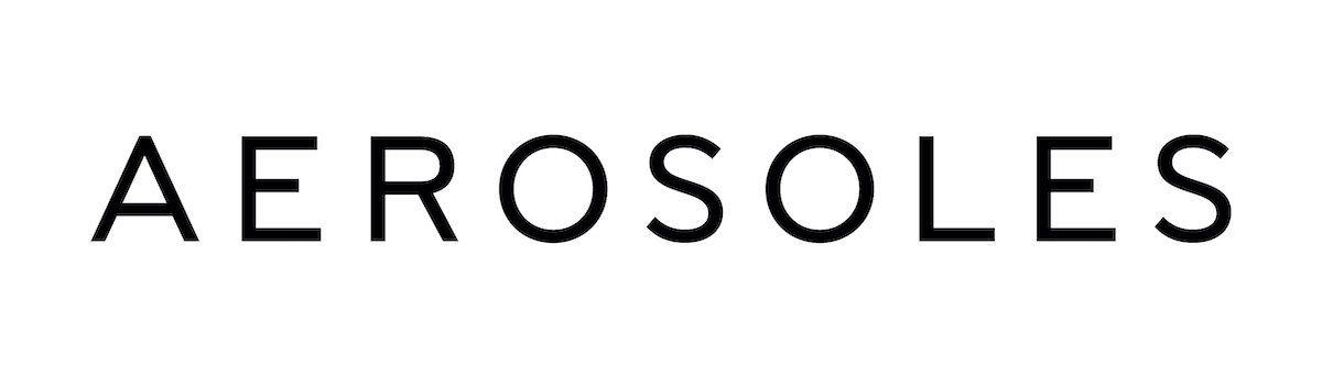 Aerosoles_Logo.jpg