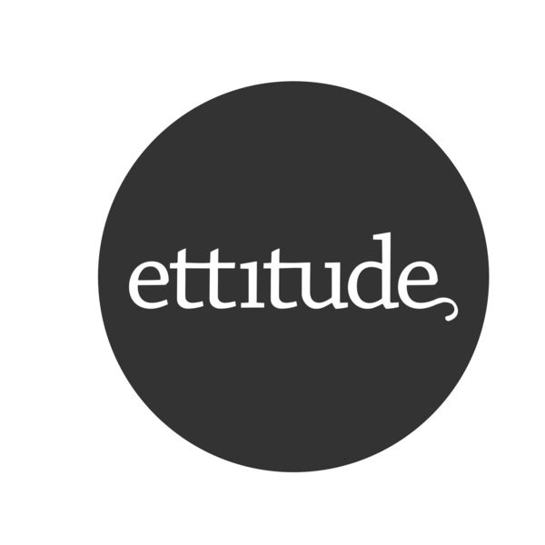 Etittude_20Round_20Logo.jpg