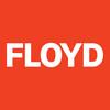 floyd.jfif