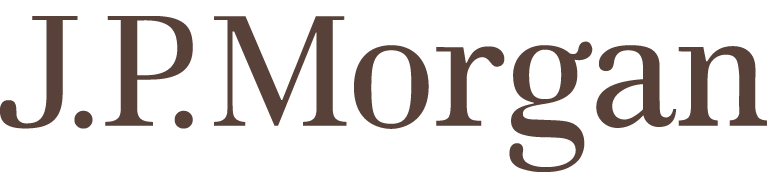 JPM-logo-with-white-space.png