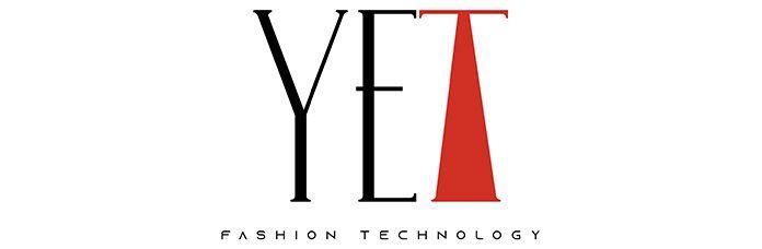 YET Fashion Technology