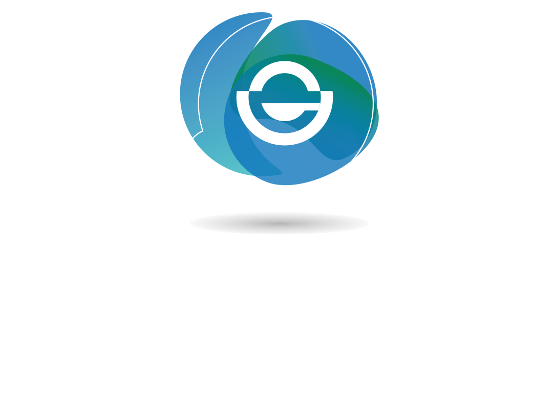 E-Show Madrid 2021