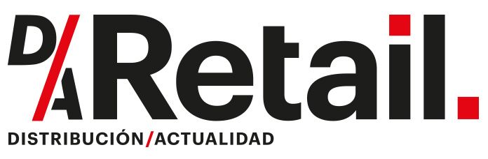 D/A RETAIL