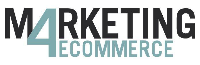 Marketing for ecommerce