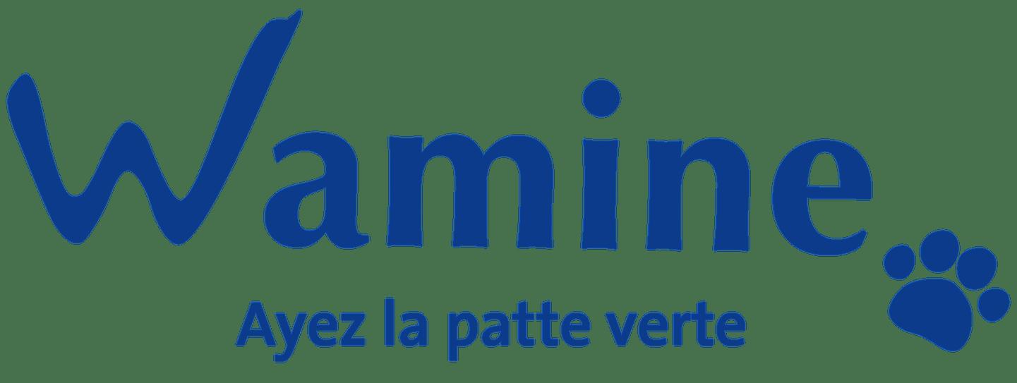 Wamine