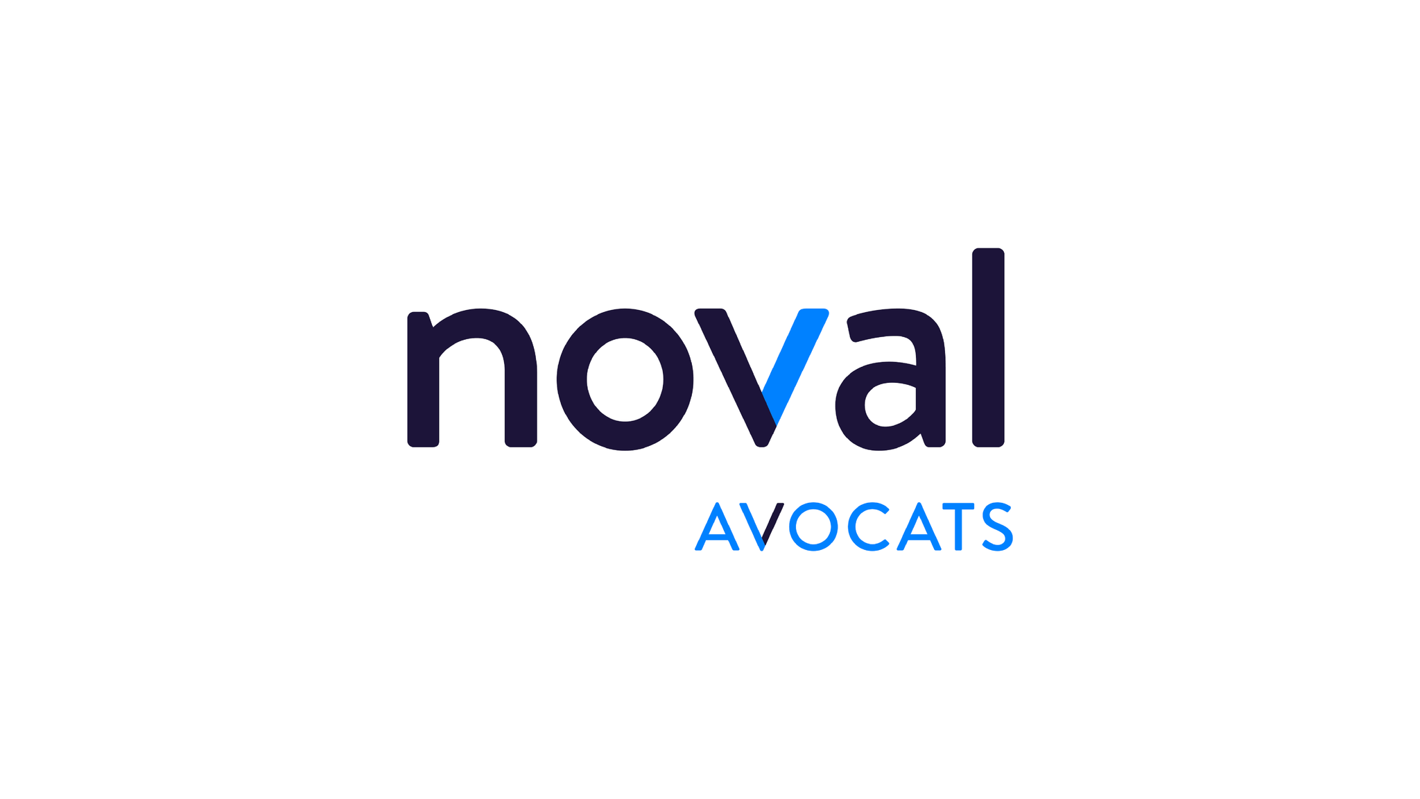 Noval Avocats