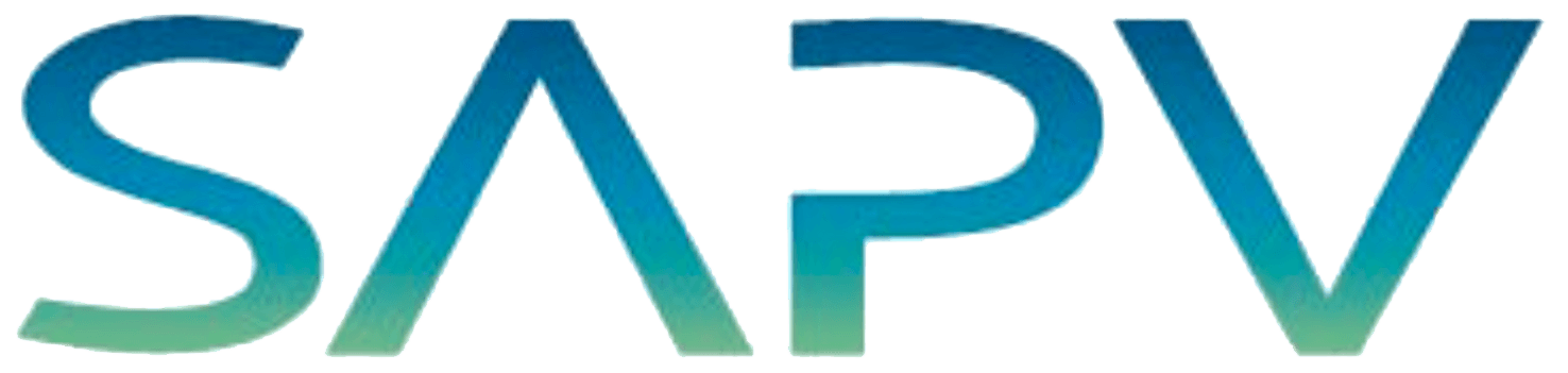 SAPV1