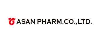 ASAN PHARMACEUTICAL CO.,LTD.