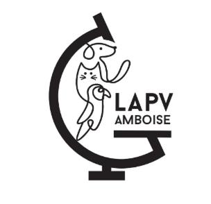 LAPV Amboise et Vetcyt unissent leurs expertises