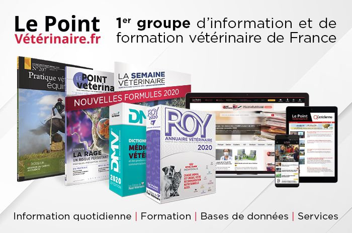 1er Groupe d'Information et de Formation Vétérinaire de France