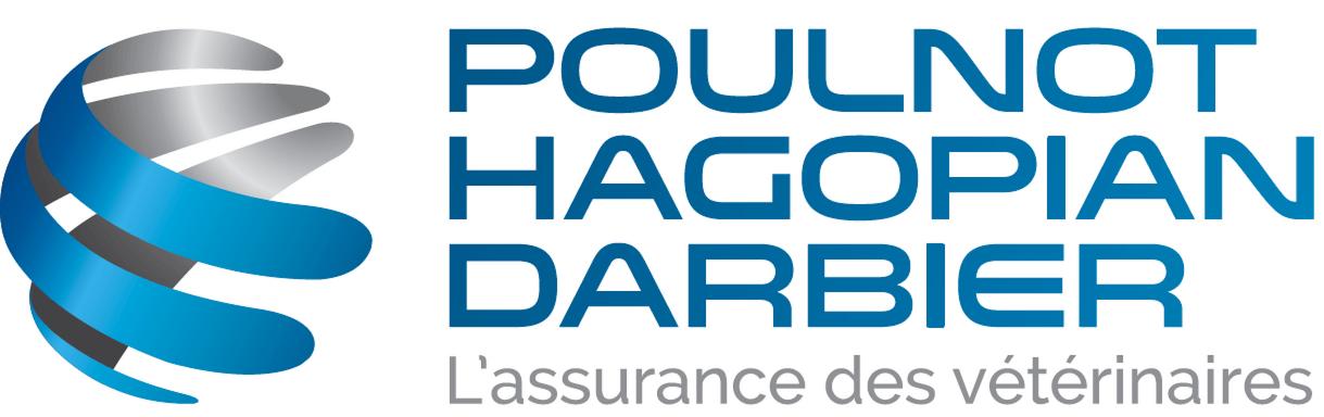 L'ASSURANCE DES VETERINAIRES au CONGRES FRANCEVET 2019