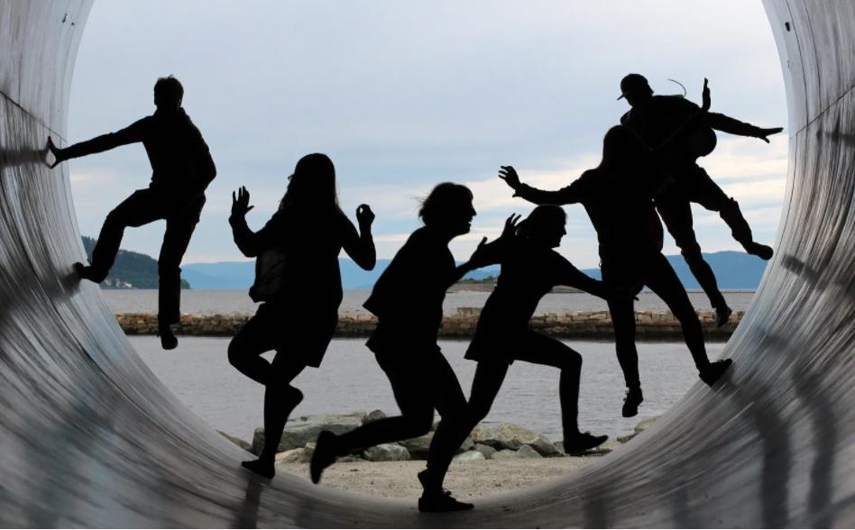 7 Clés pour Conserver et Renforcer l'Esprit d'Equipe quand les Temps sont Durs