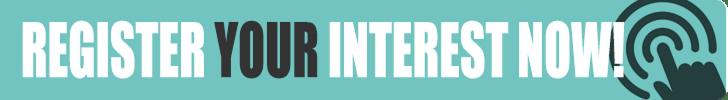 Banner interest