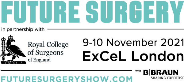 Future Surgery