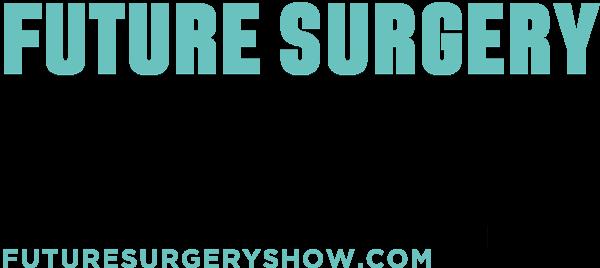 Future Surgery 2021