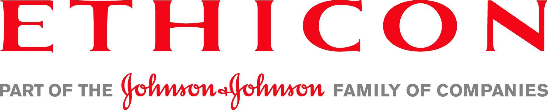 Ethicon - Johnson & Johnson