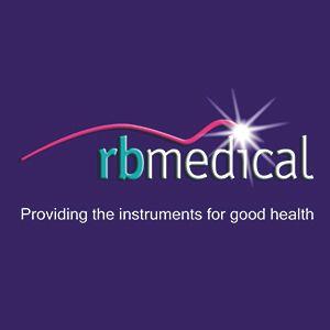 RB Medical