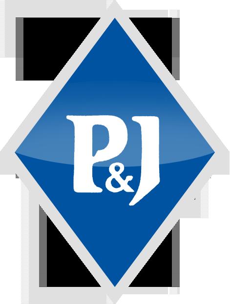 P&J Consumer Debt Services