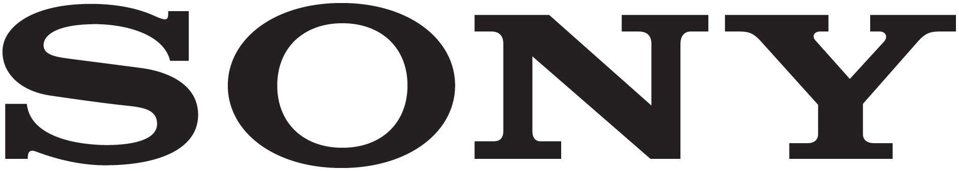 Sony Europe B.V.