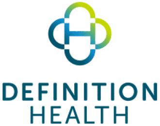 Definition Health
