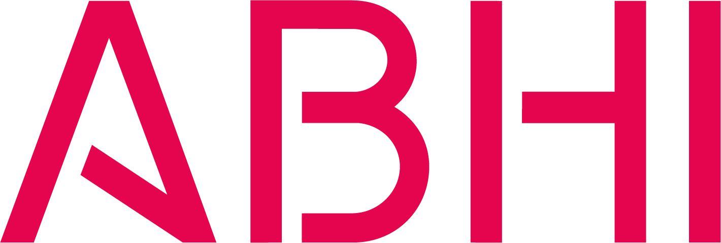 Association of British HealthTech Industries Ltd